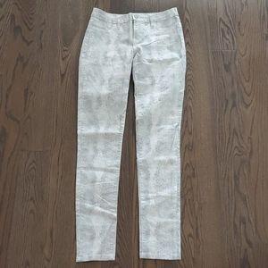 Calvin Klein Jeans NWOT